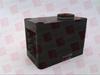 PIAB VACUUM PRODUCTS 32.21.002 ( VACUUM PUMP ) -Image