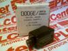 ASEA BROWN BOVERI 0-32402 ( POWER SUPPLY CLUTCH/BRAKE MODEL200 FUSED 90VDC ) -Image