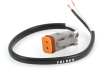 Replacement Pigtail 47730 -- 47730 -Image