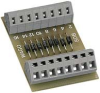 DIN rail mountable modules - gate functions -- 289-101-Image