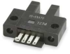 Micro Sensor,PNP,50mA,Light-On -- 2UXY2