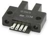 Micro Sensor,PNP,50mA,Light-On -- 2UXY2