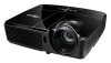 MULTIMEDIA PROJECTOR -- TX631-3D