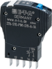 Thermal-Magnetic Circuit Breaker -- 2216-S