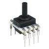 Pressure Sensors, Transducers -- HSCDLNN2.5BGAA5-ND -Image