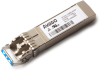 9.83G CPRI, 1310nm, -40~85°C, SFP+ Transceiver for 10km SMF Links -- AFCT-739JAMZ
