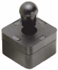 4 Direction Joystick -- 04A Series - Image