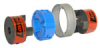 Jaw In-Shear Type Couplings