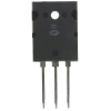 Diodes - Rectifiers - Arrays -- APT60DQ120LCTG-ND -Image