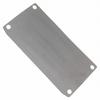 Thermal - Pads, Sheets -- 10-EYG-R0713ZLAG-ND - Image