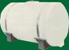 Horizontal Sump Bottom Tank -- TN3246LP