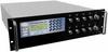 RF Matrix Switch System -- 75MS-029