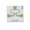 RF Power Dividers/Splitters -- 1761-1070-ND -Image