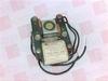 DANAHER CONTROLS 7137-5116 ( SYNCHRONOUS MODEL 50 MOTOR 120VAC 7W 10RPM ) -Image