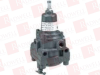 DWYER AFR2 ( AFR2 AIR FLTR RGLTR 0-30 PSI ) - Image