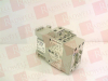 ALLEN BRADLEY 100-C30L01 ( CONTACTOR,30 A,200-220V 50 HZ / 208-240V 60 H,AC,3 NORMALLY OPEN POLES,208-240V AC 60 HZ,0 NO CONTACTS & 1 NC CONTACTS,SINGLE PACK,LINE SIDE COIL TERMINATION,SCREW TE... -- View Larger Image
