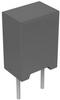 Film Capacitors -- 185104J250RGA-F-ND - Image