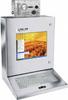 Hazardous Area Integrated PC -- 4310 Series