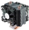 Cooler Master Hyper N520 CPU Cooler - Socket LGA 775, AM2, A -- RR-920-N520-GP - Image