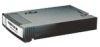 Exabyte RDX Quikstor 160GB Storage Media -- 8458