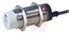 Sensor, Capacitive, Proximity, Steel Housing, Type EC,M30,AC -- 70014366 - Image