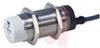 Sensor, Capacitive, Proximity, Steel Housing, Type EC,M30,AC -- 70014366 - Image