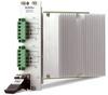 NI PXIE-4154 Battery Simulator -- 781155-01