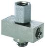 Minimatic® Slip-On Fitting -- UTF-F0F -Image