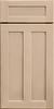 Cabinetry -- Landis - Maple | Mushroom (Painted)