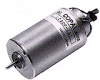 DC High Power Motor -- LC30-191