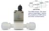 Tem-Tech Labs Pressure Sensor -- SE4000 Series
