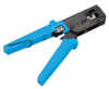 EZ-RJ45 Crimp Tool -- FT1100A