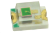 Optical Sensors - Photodiodes -- SD019-111-411CT-ND