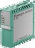 Com Unit for MODBUS RTU -- LB8107*