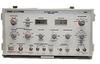 RF Generator -- SG80