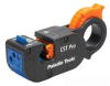 Coaxial Cable Stripper -- PA1283
