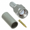 Coaxial Connectors (RF) -- 1868-1232-ND -Image