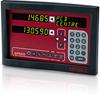 DP500 Digital Readout -- DP500 -Image
