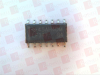 TEXAS INSTRUMENTS SEMI LF347D ( OPERATIONAL AMPLIFIER, QUAD, 3 MHZ, 4, 13 V/ S, 3.5V TO 18V, SOIC, 14 ;ROHS COMPLIANT: YES ) -Image