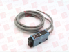 HONEYWELL FE7C-FRC6-M ( PHOTOELECTRIC FIBER OPTIC LO/DO NPN 20MM RANGE ) -Image