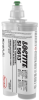 Thread Sealants -- LOCTITE 5613 -- View Larger Image