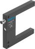 Fork light barrier -- SOOF-M-FL-SM-C50-N - Image