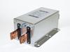 1200VDC EMC/EMI Filter -- FN2200-400-99