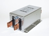 1200VDC EMC/EMI Filter -- FN2200-25-33 - Image