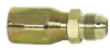Reusable Hose End,PK5 -- 6DPP0