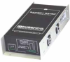 Power Supplies - Battery Savers -- Model # 091-92-12