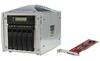 MicroNet Platinum RAID Hard Drive Array - 5 x HDD Insta.. -- PR2500PRO