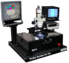Probe System for Life™ -- Semiautomatic Probe System SA-4 - 100 mm -- View Larger Image