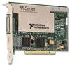 NI PCI-6251 (16 AI, 24 DIO, 2 AO) -- 779070-01-Image