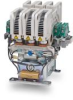 Cam Contactor for Battery Voltages -- C155 G20-S-72EV-G1 - Image